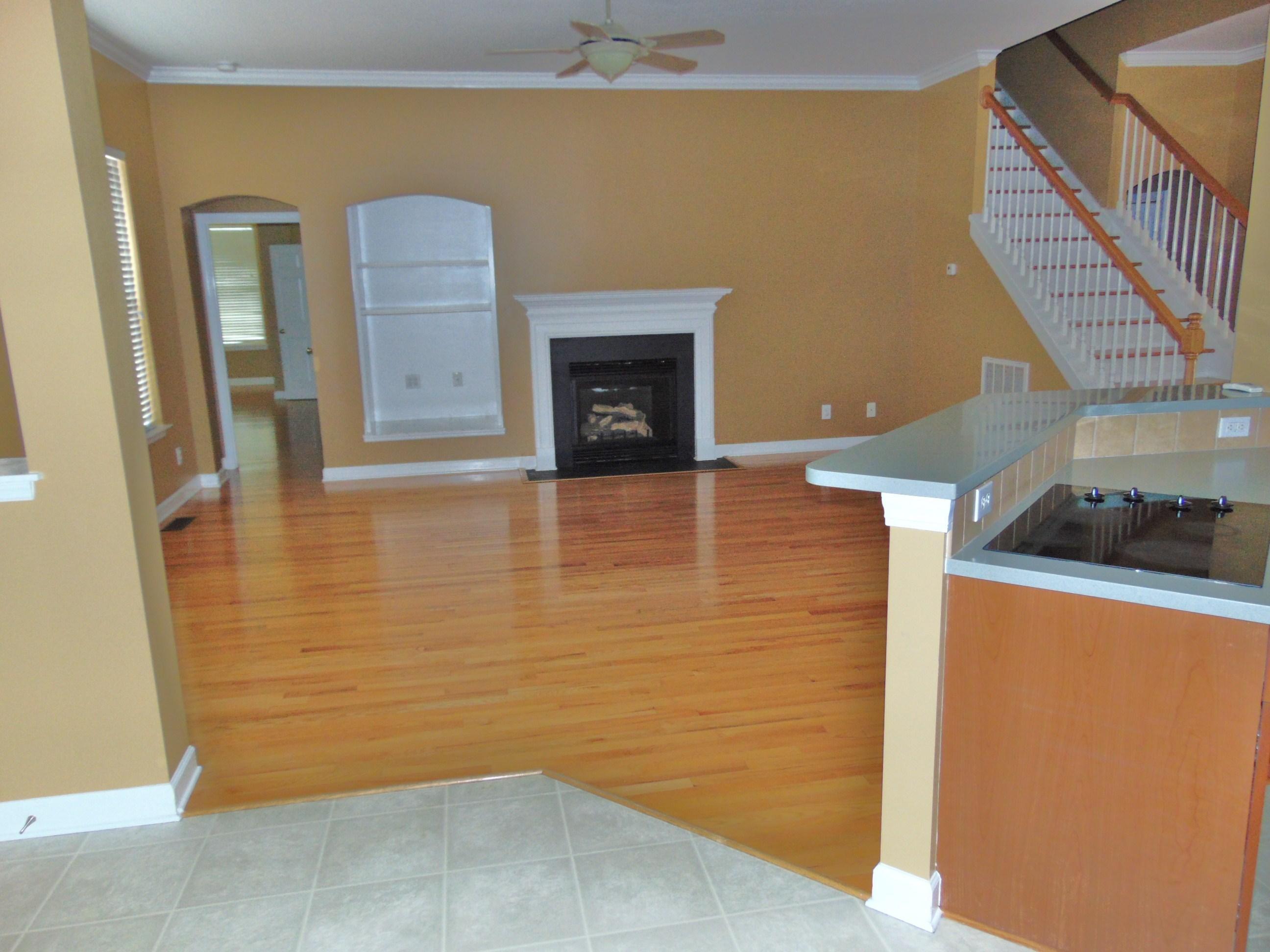 Park West Homes For Sale - 3435 Toomer Kiln, Mount Pleasant, SC - 1