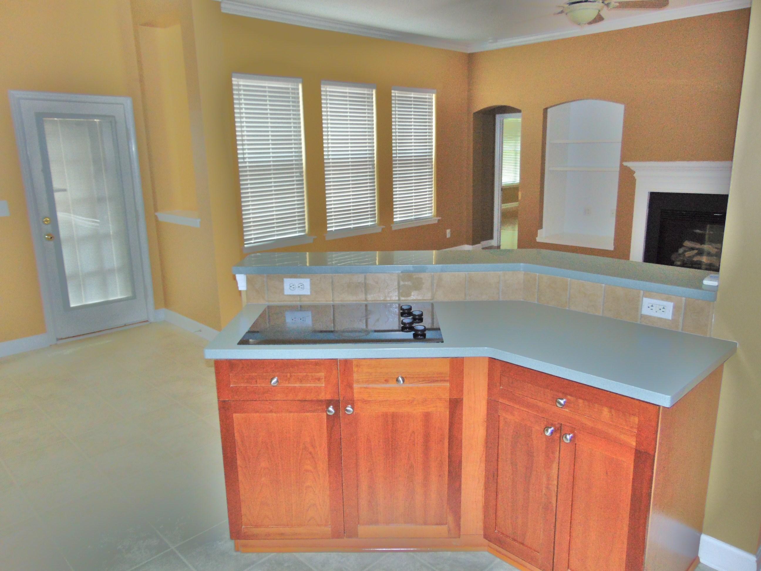 Park West Homes For Sale - 3435 Toomer Kiln, Mount Pleasant, SC - 11