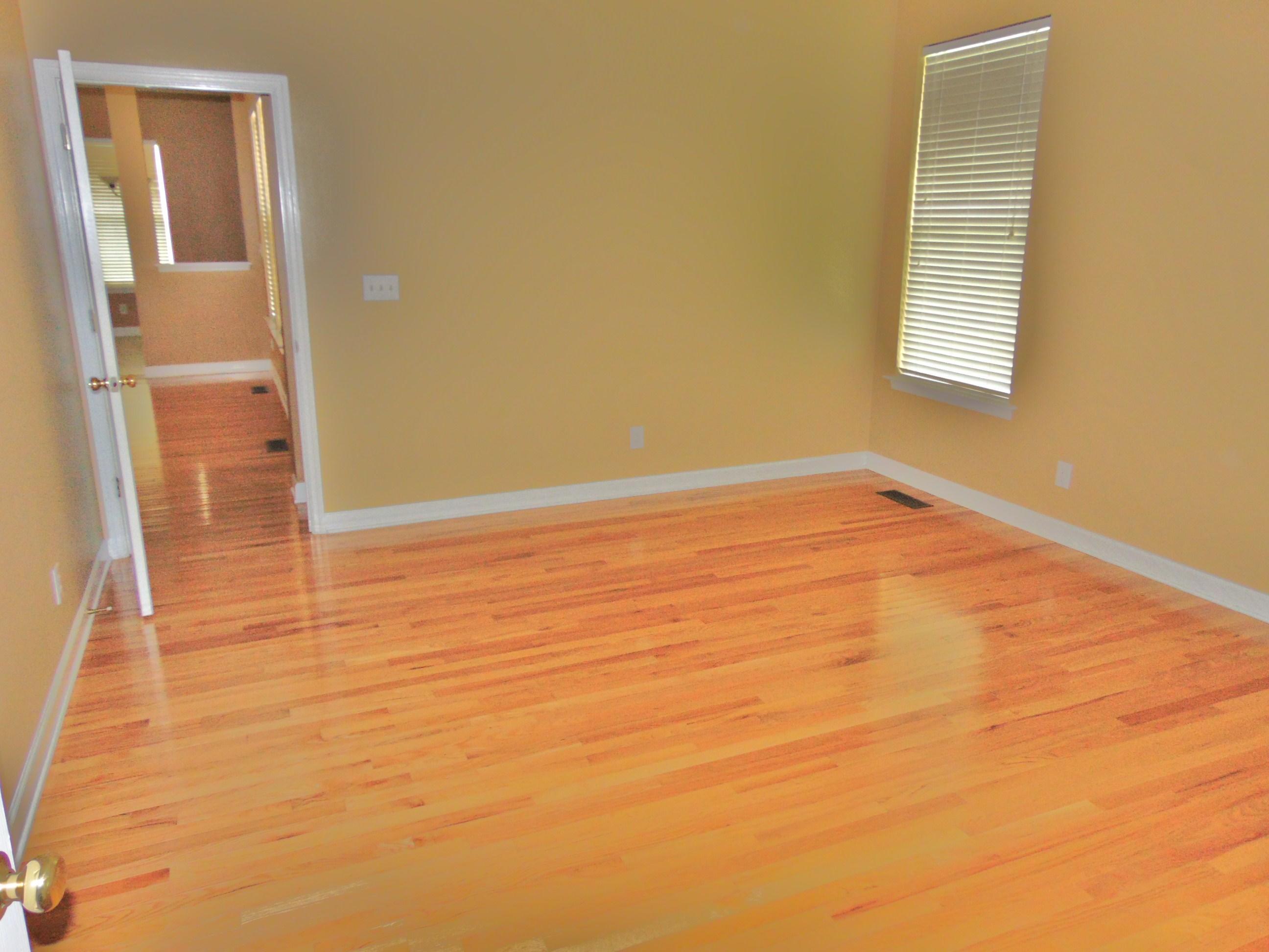 Park West Homes For Sale - 3435 Toomer Kiln, Mount Pleasant, SC - 10