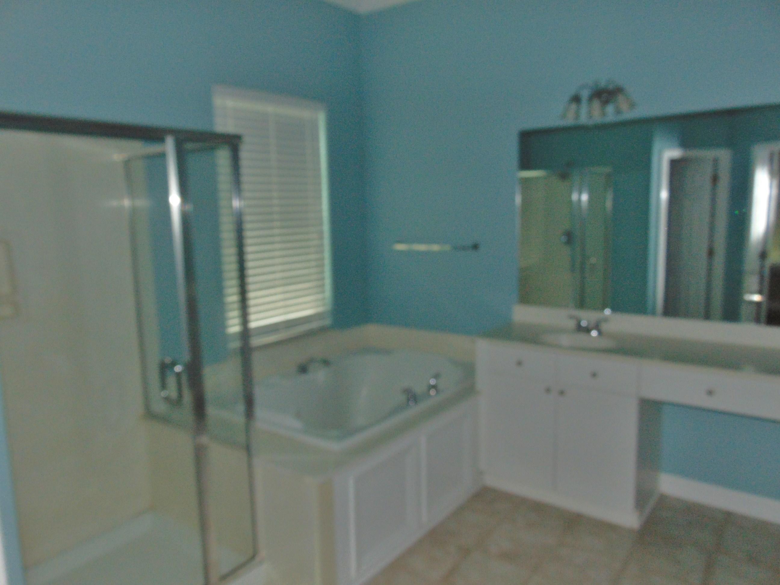 Park West Homes For Sale - 3435 Toomer Kiln, Mount Pleasant, SC - 8