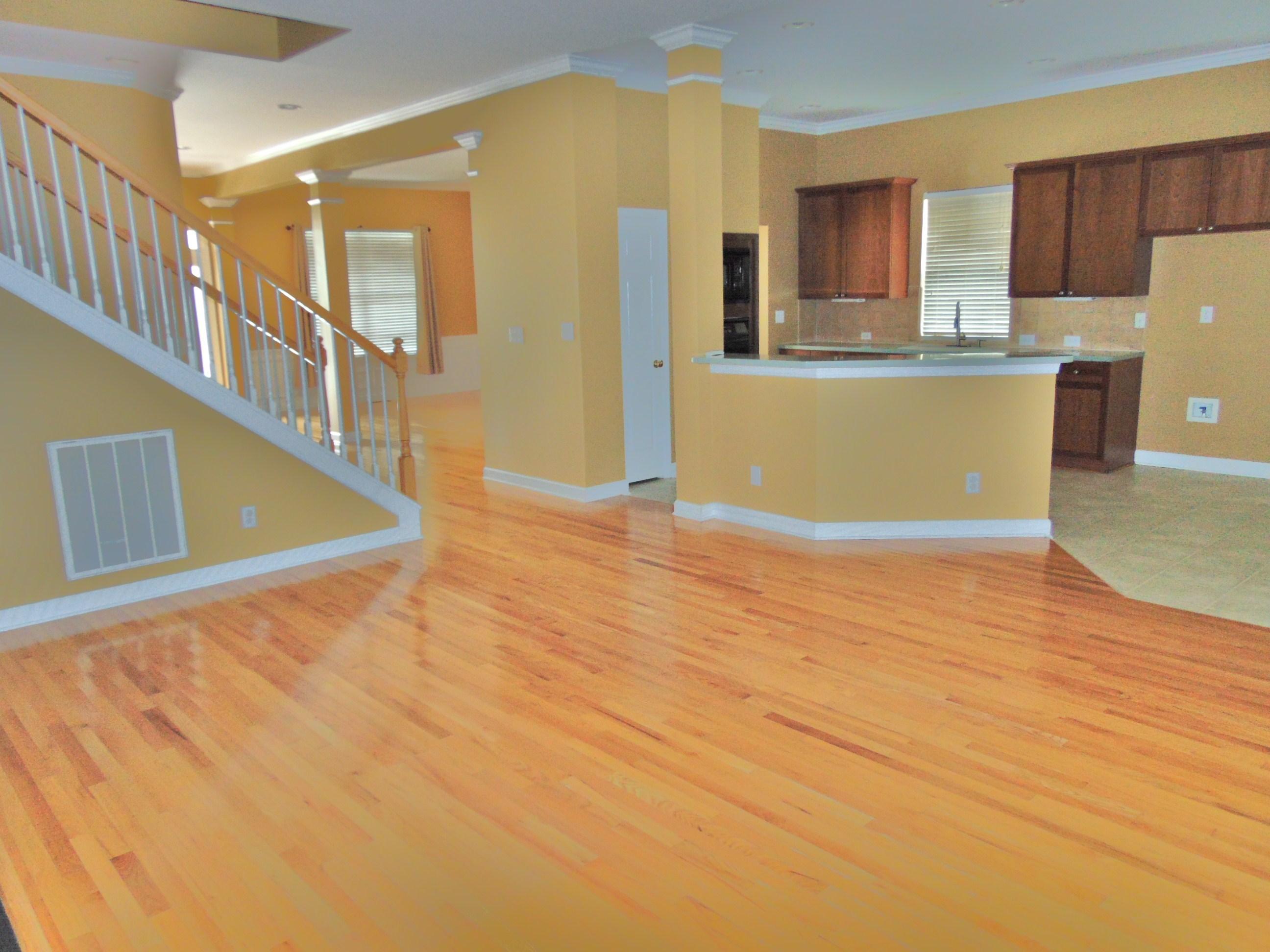 Park West Homes For Sale - 3435 Toomer Kiln, Mount Pleasant, SC - 9