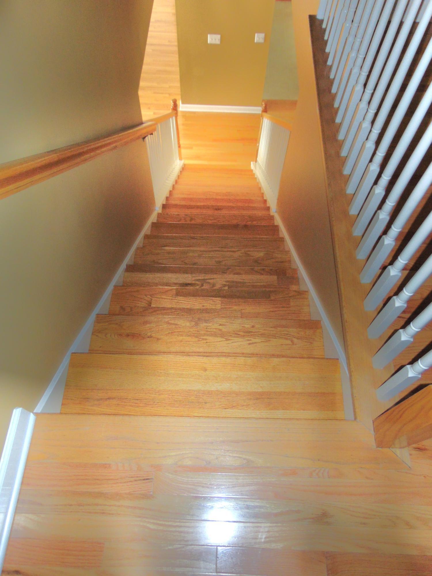 Park West Homes For Sale - 3435 Toomer Kiln, Mount Pleasant, SC - 7