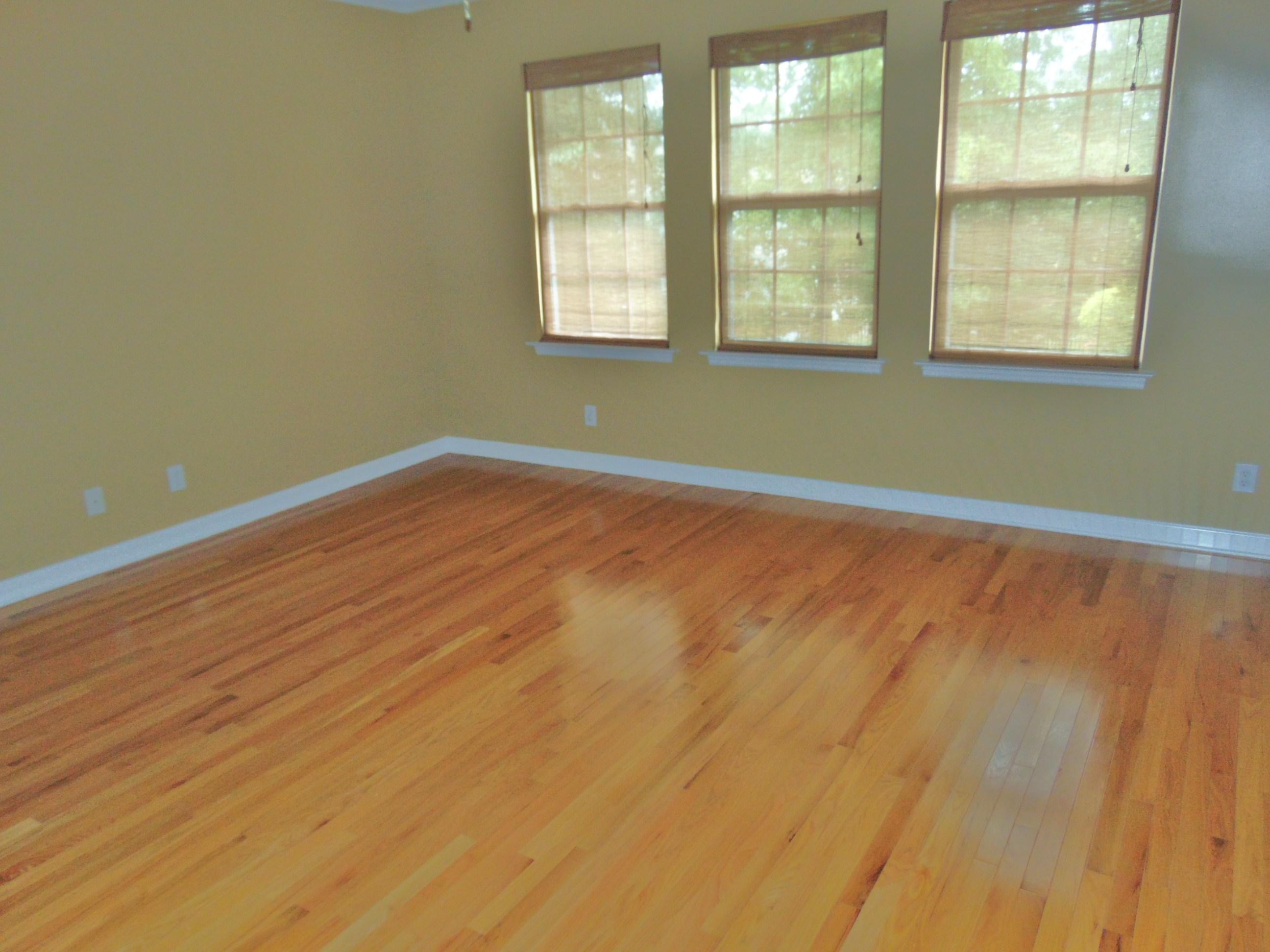 Park West Homes For Sale - 3435 Toomer Kiln, Mount Pleasant, SC - 6