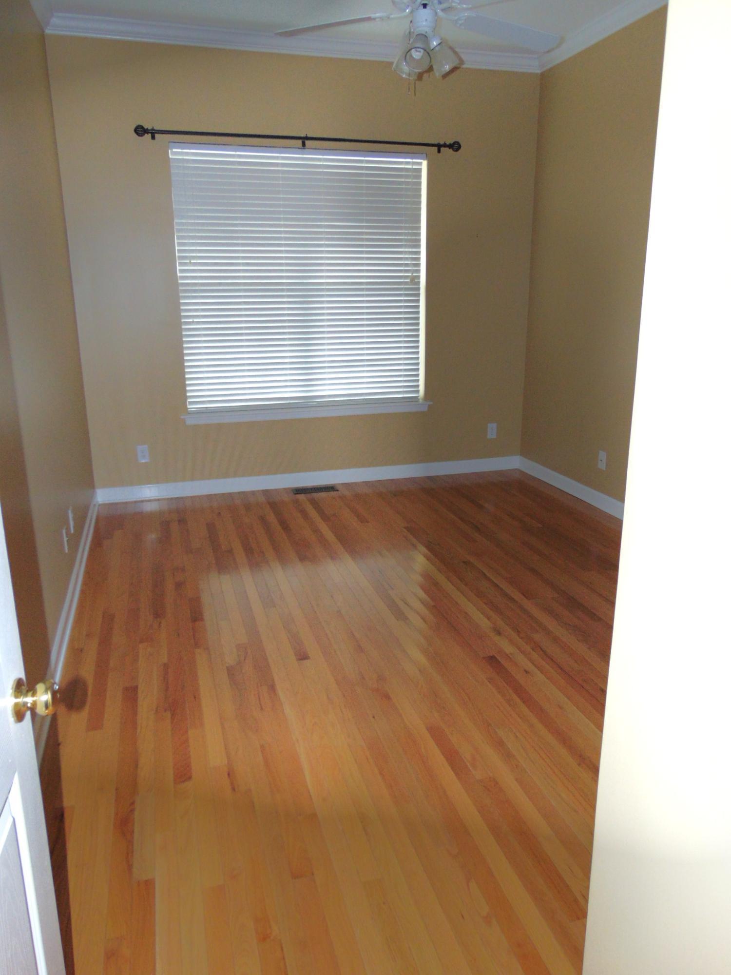 Park West Homes For Sale - 3435 Toomer Kiln, Mount Pleasant, SC - 5