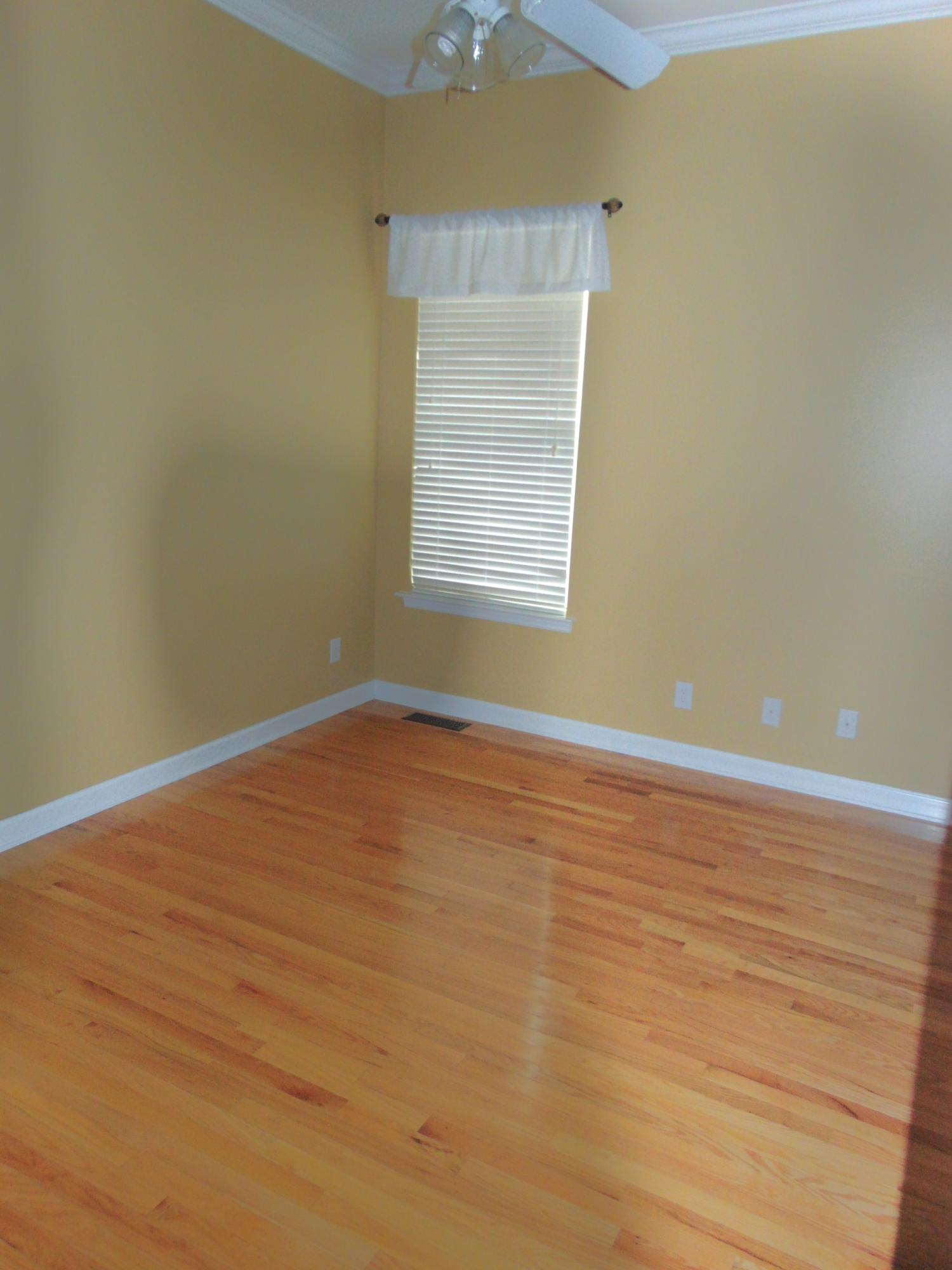 Park West Homes For Sale - 3435 Toomer Kiln, Mount Pleasant, SC - 3