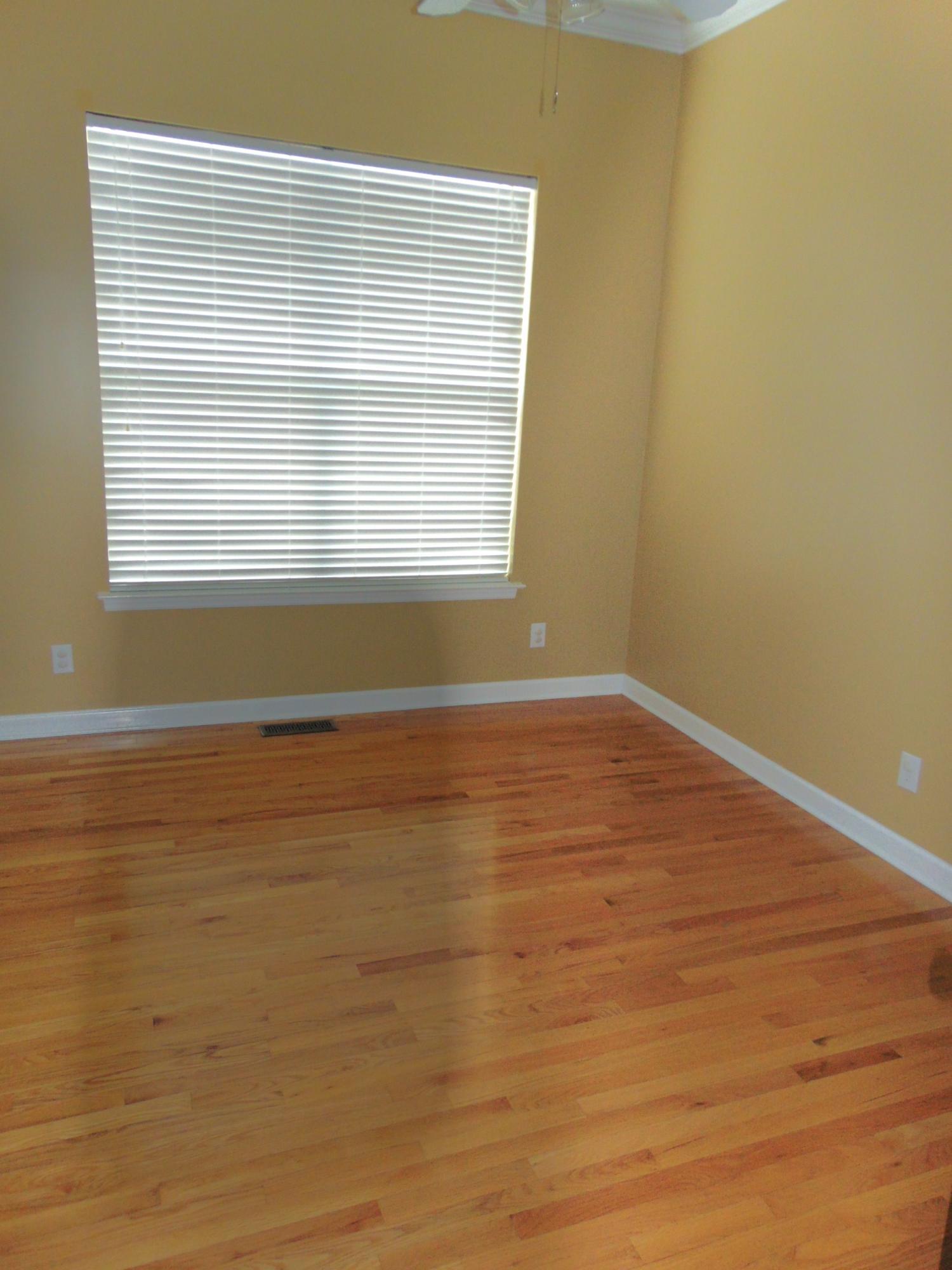 Park West Homes For Sale - 3435 Toomer Kiln, Mount Pleasant, SC - 4