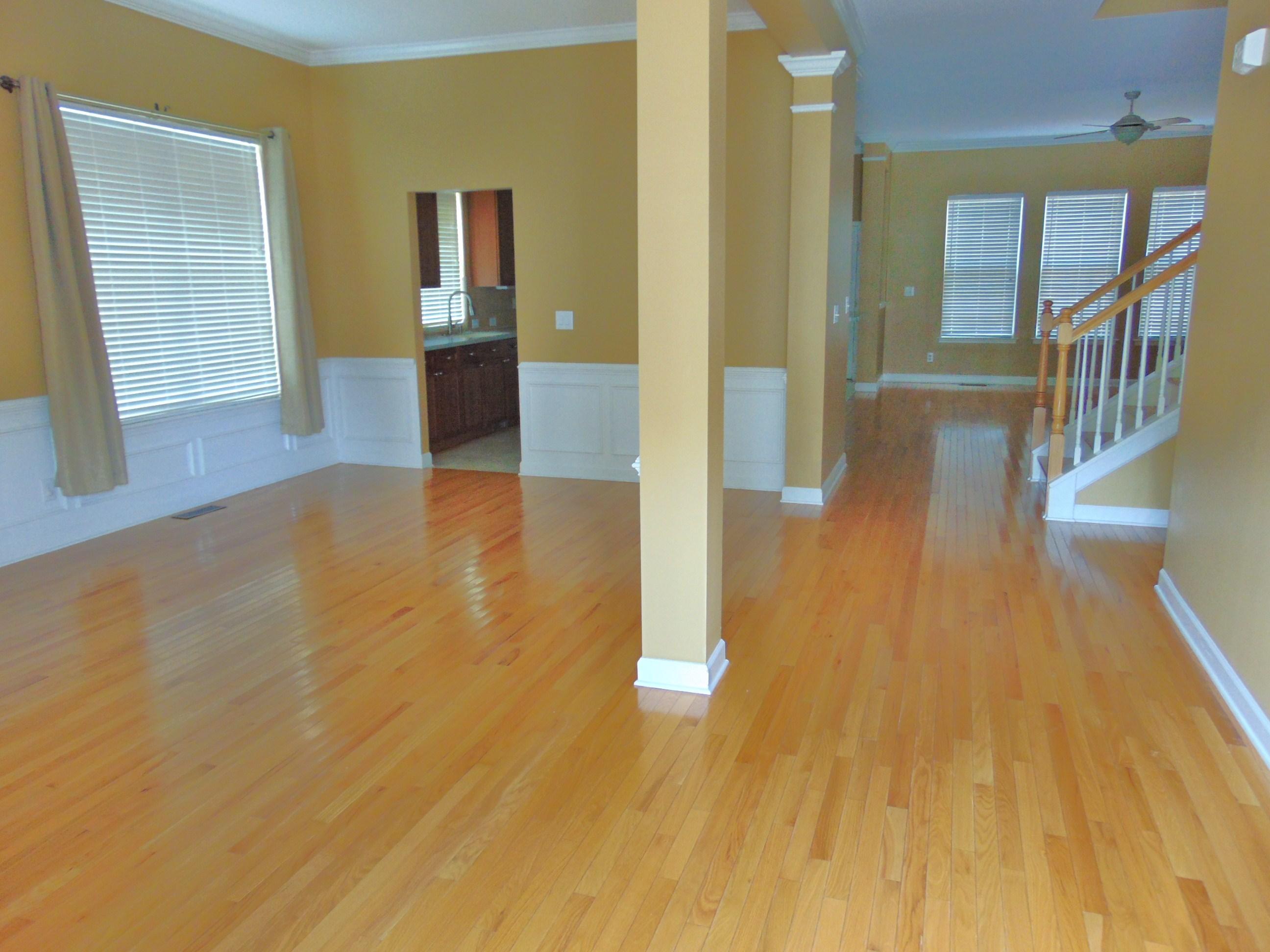 Park West Homes For Sale - 3435 Toomer Kiln, Mount Pleasant, SC - 12