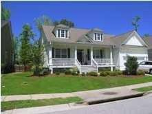 3435 Toomer Kiln Circle Mount Pleasant, SC 29466