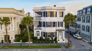 Property for sale at 31 Battery Street, Charleston,  South Carolina 29401