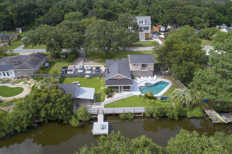 Lighthouse Point Homes For Sale - 615 Schooner, Charleston, SC - 1