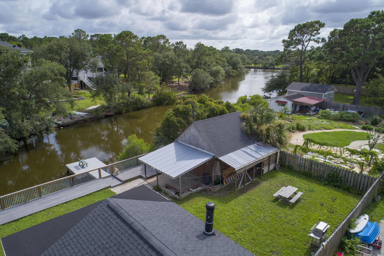 Lighthouse Point Homes For Sale - 615 Schooner, Charleston, SC - 6