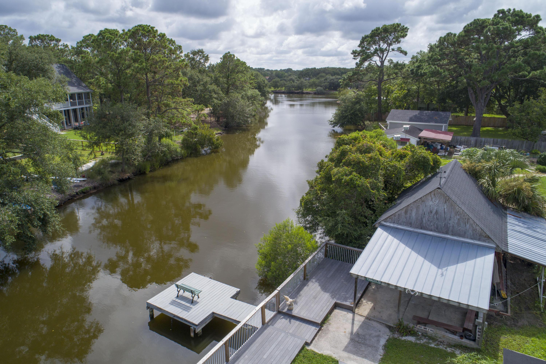 Lighthouse Point Homes For Sale - 615 Schooner, Charleston, SC - 47