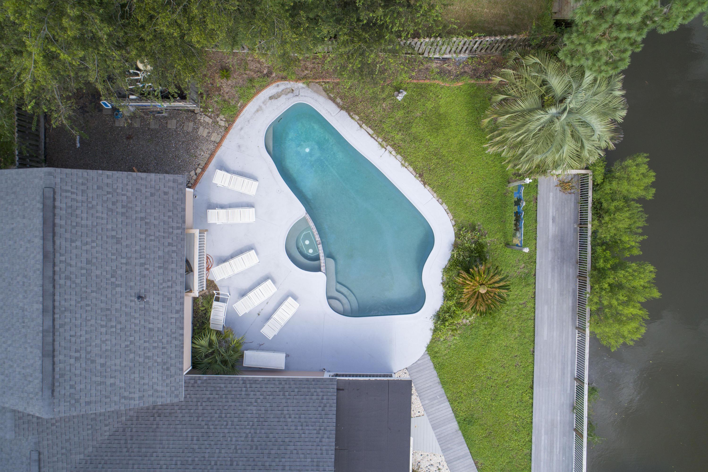Lighthouse Point Homes For Sale - 615 Schooner, Charleston, SC - 4