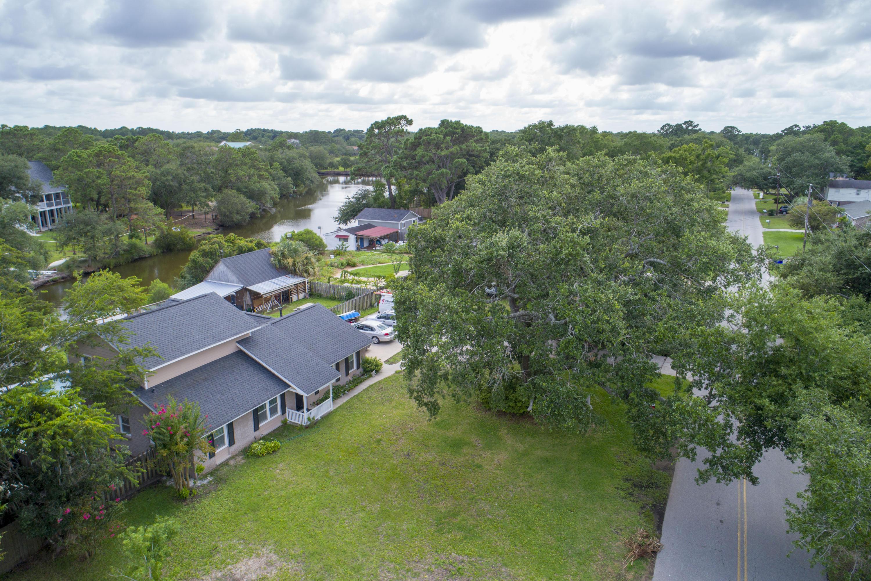 Lighthouse Point Homes For Sale - 615 Schooner, Charleston, SC - 45