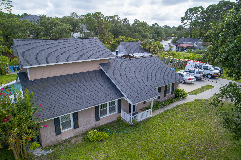 Lighthouse Point Homes For Sale - 615 Schooner, Charleston, SC - 8