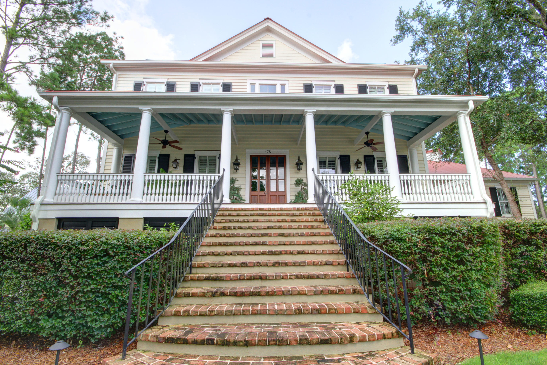 Daniel Island Park Homes For Sale - 175 King George, Daniel Island, SC - 52