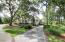 175 King George Street, Daniel Island, SC 29492