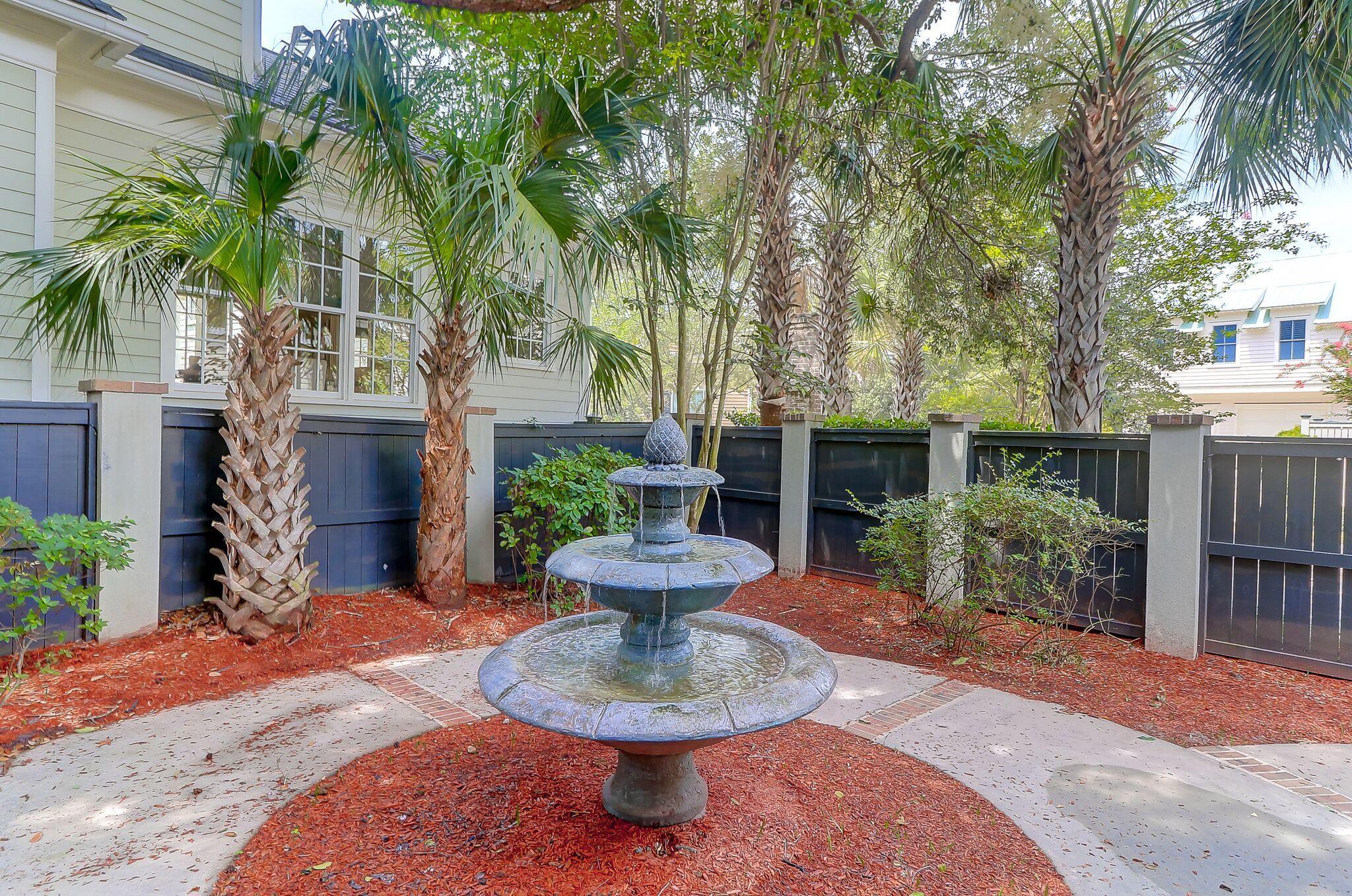 Daniel Island Park Homes For Sale - 267 Delahow, Charleston, SC - 4