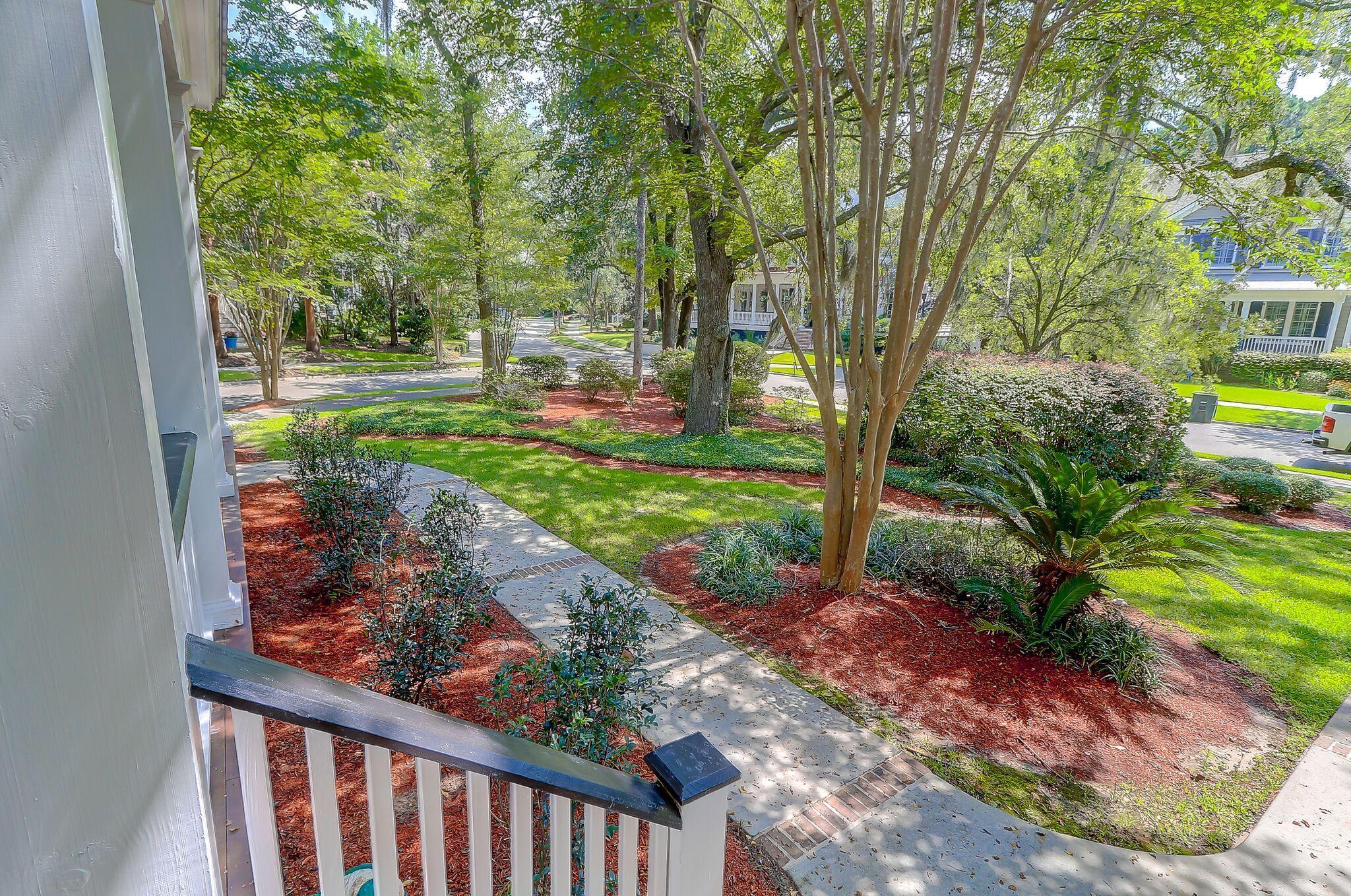 Daniel Island Park Homes For Sale - 267 Delahow, Charleston, SC - 6