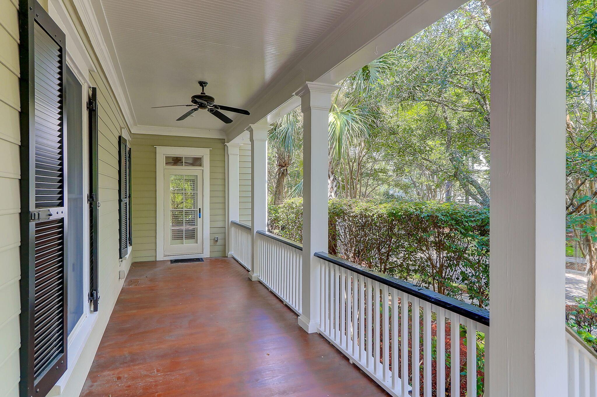 Daniel Island Park Homes For Sale - 267 Delahow, Charleston, SC - 9