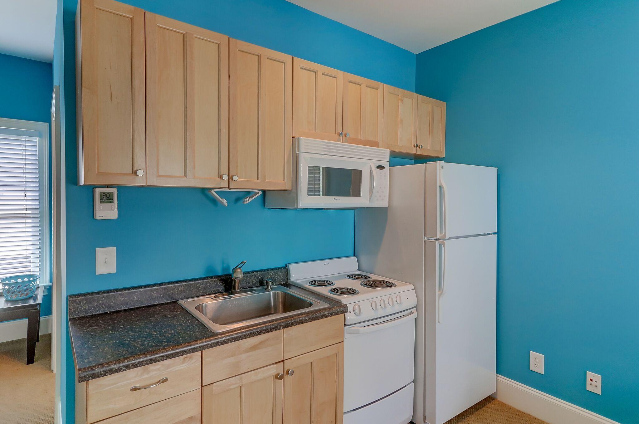 Daniel Island Park Homes For Sale - 267 Delahow, Charleston, SC - 49