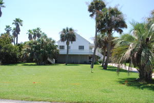5 49th Avenue, Isle of Palms, SC 29451