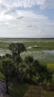 138 Marsh View Villas, Folly Beach, SC 29439