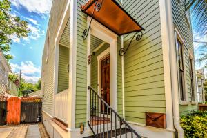 49 Ashe Street, Charleston, SC 29403