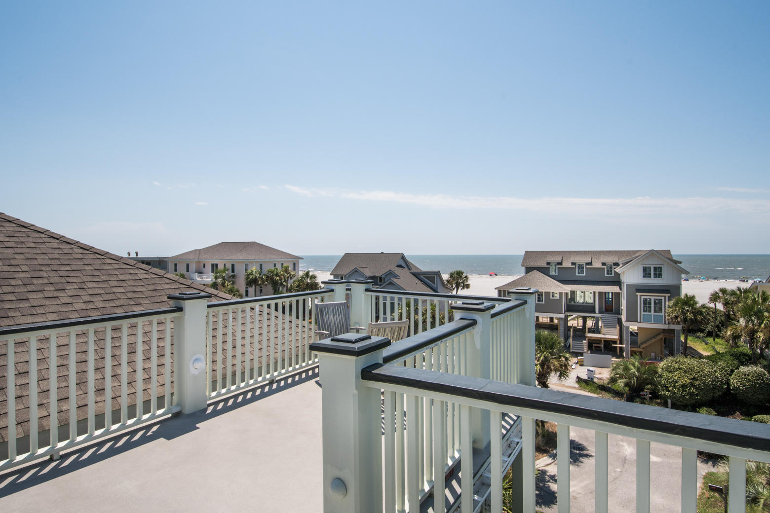 6 Beachwood E Isle Of Palms, SC 29451