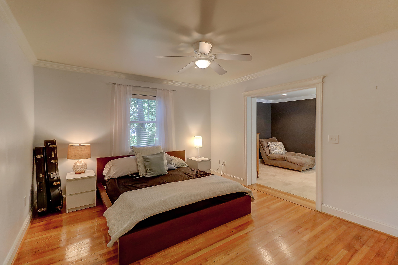 257 Saint Margaret Street Charleston, SC 29403