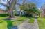 257 Saint Margaret Street, Charleston, SC 29403