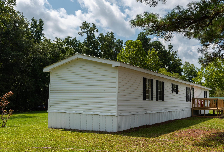 542 Quail Drive, Walterboro, SC 29488 - Beach Residential