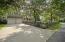 393 Ralston Creek Street, Charleston, SC 29492