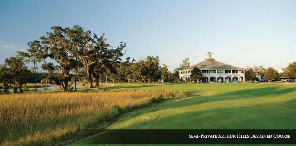 Oak Bluff Homes For Sale - 10 Oak Bluff, Charleston, SC - 38