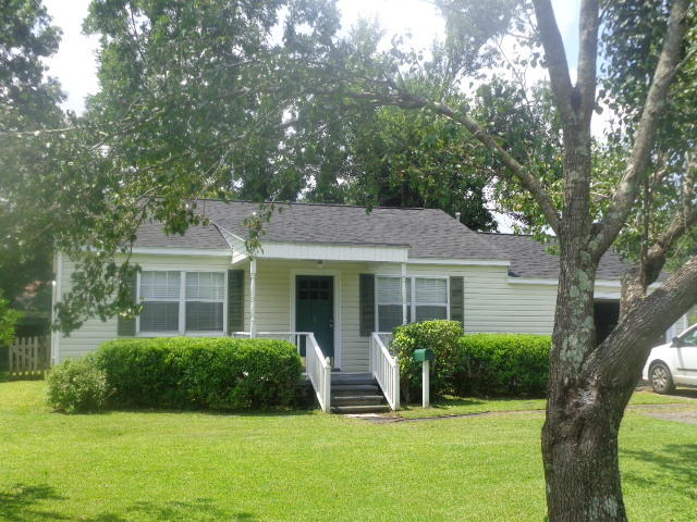 1315 Maxwell Street North Charleston, SC 29405