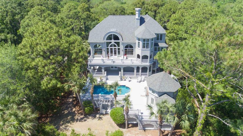 Kiawah Island Homes For Sale - 165 Flyway, Kiawah Island, SC - 12