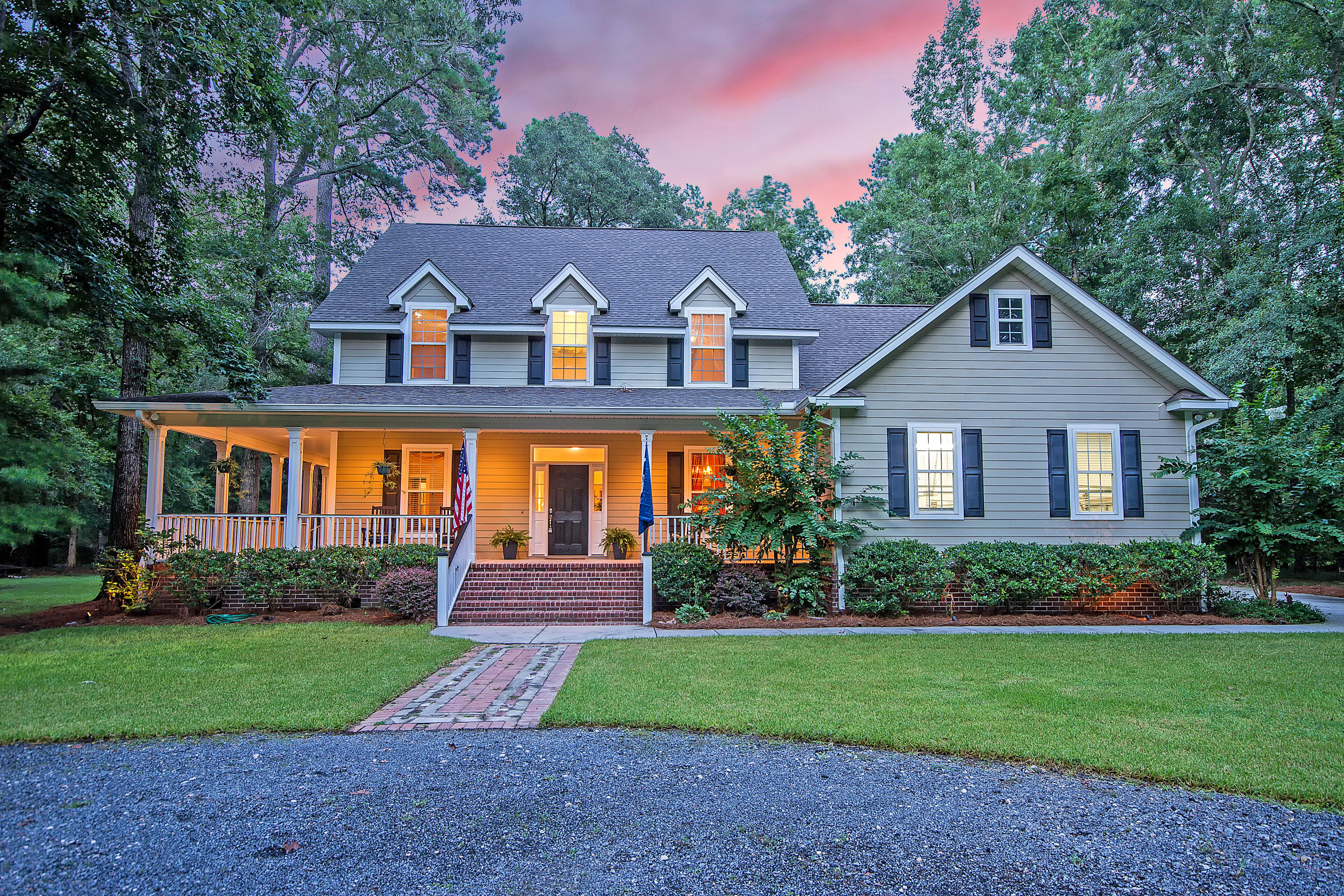 140 Joseph Lane Summerville, SC 29485