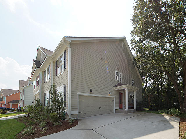Oyster Point Homes For Sale - 2161 Oyster Reef, Mount Pleasant, SC - 16