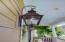 1544 Mitchell Wharf Street, Daniel Island, SC 29492
