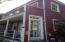 1 Ducs Court, Charleston, SC 29403