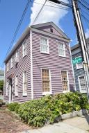 177 St Philip Street, Charleston, SC 29403