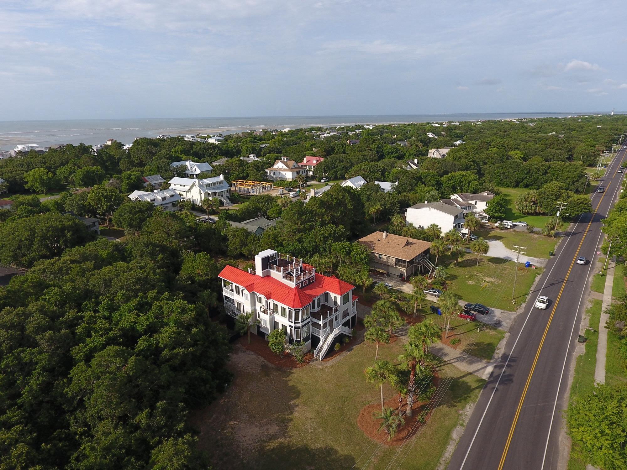 None Homes For Sale - 3035 Jasper, Sullivans Island, SC - 9