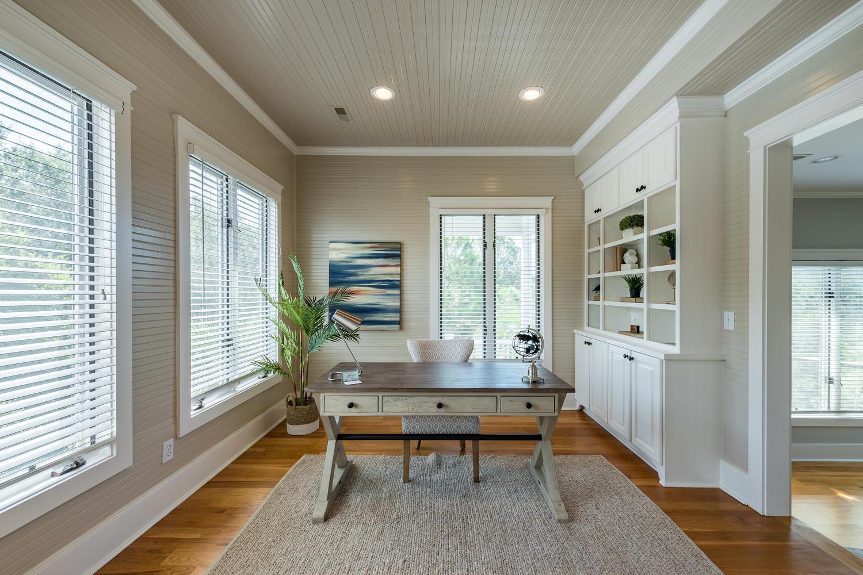 None Homes For Sale - 3035 Jasper, Sullivans Island, SC - 23