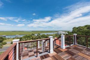 Property for sale at 3035 Jasper Boulevard, Sullivans Island,  South Carolina 29482