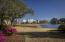 2358 Daniel Island Drive, Daniel Island, SC 29492