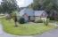 1340 Deep Water Drive, Mount Pleasant, SC 29464
