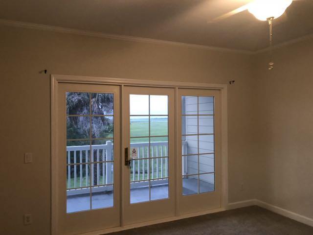 Marsh Winds Homes For Sale - 2393 Folly, Folly Beach, SC - 15
