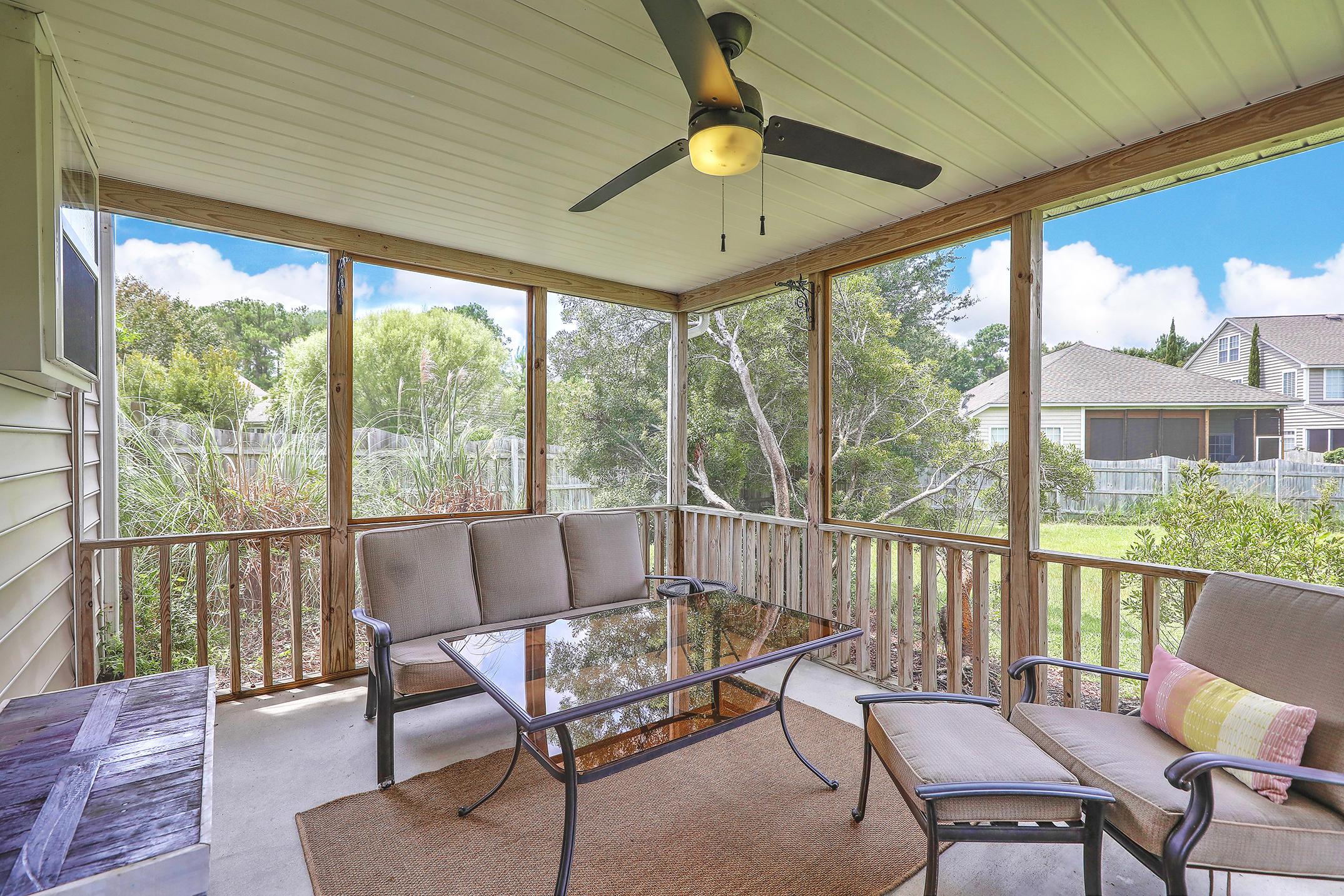 Park West Homes For Sale - 1676 Jorrington, Mount Pleasant, SC - 13