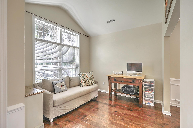 Park West Homes For Sale - 1676 Jorrington, Mount Pleasant, SC - 41