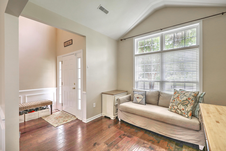 Park West Homes For Sale - 1676 Jorrington, Mount Pleasant, SC - 40